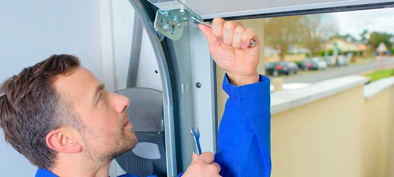 Door Repair And Replacement In Chicago Il Keep Captivating Clients