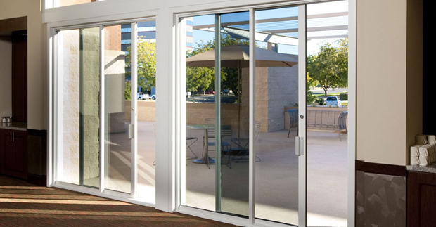 DIY: a Guide for Replacing Interior Doors in Chicago IL