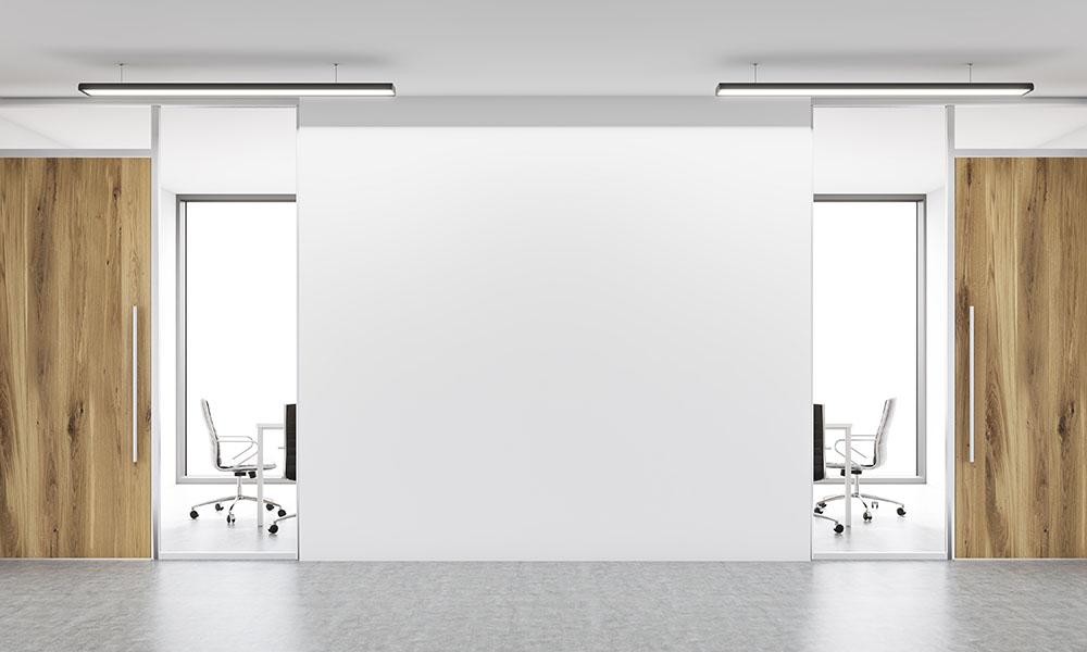 Best Type of Door for Your Business